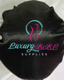 BBL Luxury Bonnet