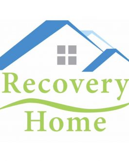 RECOVERY HOME CLASS